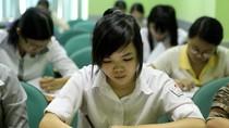 Thủ khoa Đại học Bách khoa Hà Nội đạt 30 điểm