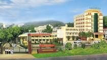 Việt Nam cần hướng đến mô hình Viện đại học đa lĩnh vực