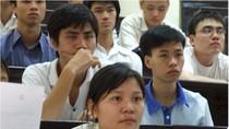 Địa phương kêu khó với việc quản lí sinh viên hệ cử tuyển