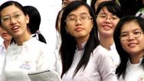 Đại học vùng, ĐHQG, đại học trọng điểm sớm tuyển sinh riêng