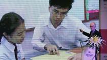Bạn bè quốc tế đang nghĩ gì về giáo dục Việt Nam?
