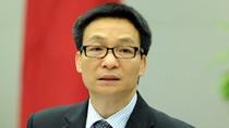 Đồng ý thành lập Hiệp hội các trường ĐH, CĐ Việt Nam