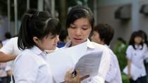 Hòa bình, an ninh khu vực Đông Nam Á yêu cầu thí sinh đưa ra giải pháp
