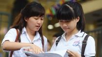 Đại học Huế có 9 thí sinh được 10 điểm Lịch sử