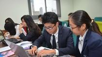 Đổi mới giáo dục đại học Việt Nam từ góc nhìn VIPUA