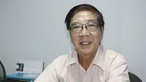 Hiệp hội Đại học và Cao đẳng Việt Nam sẽ có thế và lực mới