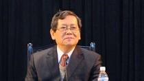 Ủy viên Trung ương đảng Vũ Ngọc Hoàng: Giáo dục áp đặt sẽ không có tri thức
