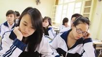 Những sự kiện nổi bật của ngành giáo dục năm 2014