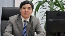 15 năm đưa chương trình đào tạo của Ấn Độ vào Việt Nam