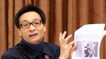 Phó Thủ tướng: Sắp xếp trường nghề công lập cho tiết kiệm, thiết thực