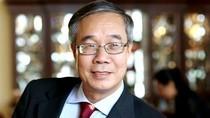 Ông Trần Đức Cảnh: Có nhiều dấu hiệu chuyển đổi tư duy giáo dục