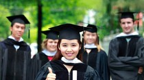 Hoãn triển lãm giáo dục toàn quốc