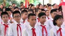 Hà Nội bác bỏ hoàn toàn phương án tuyển sinh lớp 6 vừa duyệt sau 1 ngày