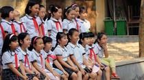 Còn gì mới ở Dự thảo Điều lệ trường Tiểu học, ngoài chức danh 'Chủ tịch'?