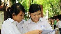 Bộ Giáo dục và Đào tạo quyết giữ kín điểm thi!
