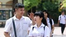 Bộ Giáo dục công bố tỷ lệ đỗ tốt nghiệp thi quốc gia 2015