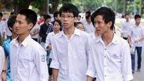 Hướng dẫn chi tiết từ Bộ GD&ĐT về đăng ký xét tuyển vào đại học