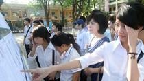 Bộ Giáo dục dự kiến thay đổi hoàn toàn Chương trình giáo dục phổ thông