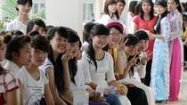 Bức tranh cải cách giáo dục đại học, chuyên nghiệp ở Việt nam