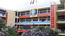 Đại học muốn đạt chuẩn quốc gia phải qua kiểm định, đáp ứng 7 tiêu chuẩn