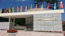 Tự chủ đại học ở Việt Nam và việc phân tầng, xếp hạng