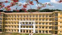 Sở hữu và hiệu quả quản lí từ các trường đại học tư trong tự chủ đại học