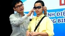 TS.Nguyễn Bá Hải: Đam mê và sáng tạo để phụng sự cộng đồng
