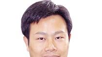 Phó Giáo sư Lê Quân: Giáo dục đại học nên bỏ khái niệm trường lớn, trường nhỏ