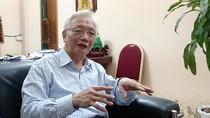 Những ai còn ủng hộ dạy thêm, hãy đọc những ý kiến này của thầy Nguyễn Tùng Lâm