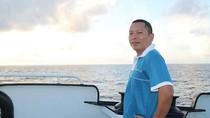 Tiếp nhận vợ Đại tá, phi công Trần Quang Khải vào Trường Chu Văn An – Hà Nội