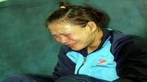 Thể thao Việt Nam 2011: Những tấm Huy chương bị đánh cắp