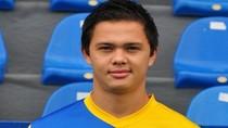 Emil Lê Giang: Cây săn bàn 'hot boy' của bóng đá Việt Nam