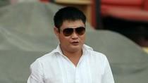 Sài Gòn FC vung tiền tấn cho  Quang Thanh và Samson Kayode