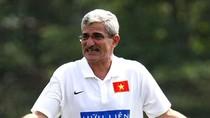 """""""Cò"""" Đại """"chém gió"""" vụ HLV Calisto nhận lời dẫn dắt Sài Gòn FC"""