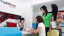 Giảm gần 50% thị phần, Mobifone có thể sáp nhập với Vinaphone?