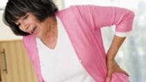 Những thực phẩm làm tăng nguy cơ loãng xương