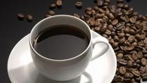 """Cà phê, """"thủ phạm"""" gây vô sinh, loãng xương ở phụ nữ"""