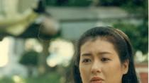 Thanh Thủy: Lê Hoàng từng yêu tôi vì chân chất, thật thà
