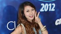 6 cô gái 'khuấy đảo' tập 2 Vietnam Idol 2012