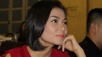 Thu Minh gọi scandal The Voice là 'tình ngay lý gian'
