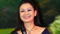 Khánh Ly được cấp phép về Việt Nam biểu diễn
