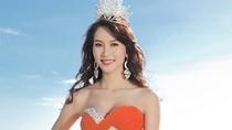 Quế Vân tức giận vì Cao Thái Sơn bị nói gay, HH Thu Thảo sút 5kg
