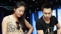 Văn Mai Hương ngày càng béo, Đoan Trang muốn sinh em bé