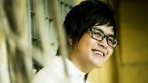 Đồng nghiệp, cư dân mạng 'thắp niềm tin' cho Wanbi Tuấn Anh