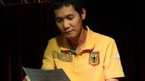 'Mọi người không có tình cảm với Thiều Bảo Trang'