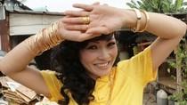 Đan Trường tiết lộ chuyện cưới xin, Phương Thanh đeo vàng giả