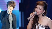 Chấm điểm 8 thí sinh vào bán kết The Voice