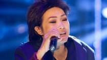 'Gương mặt thân quen' dùng Phương Thanh làm trò cười suốt 8 đêm thi
