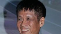 Lê Hoàng châm biếm 'tinh thần điện ảnh'