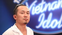 Quốc Trung: Truyền hình thực tế kích thích sự háo danh!